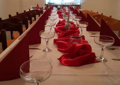 Vyškov Drnovice Restaurace Sport